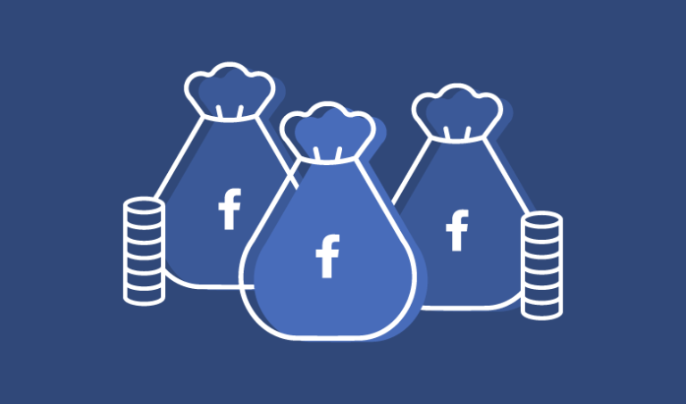 FB-Annonce-pris