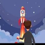 Leadgenerering i B2B – sådan finder du leads til din virksomhed online